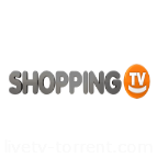 SHOPping-TV